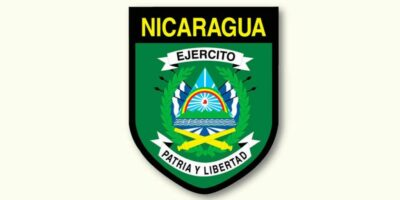 Ejercito-Nicaragua